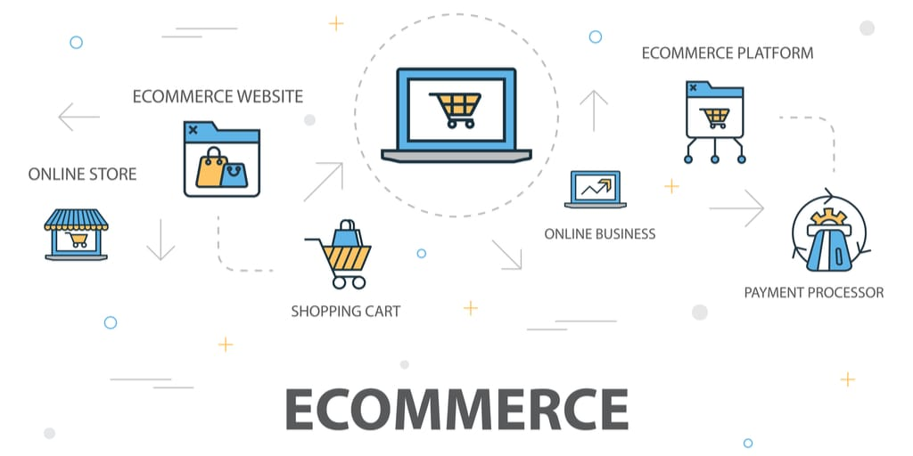 ecommerce-breakdown-shopping-basket