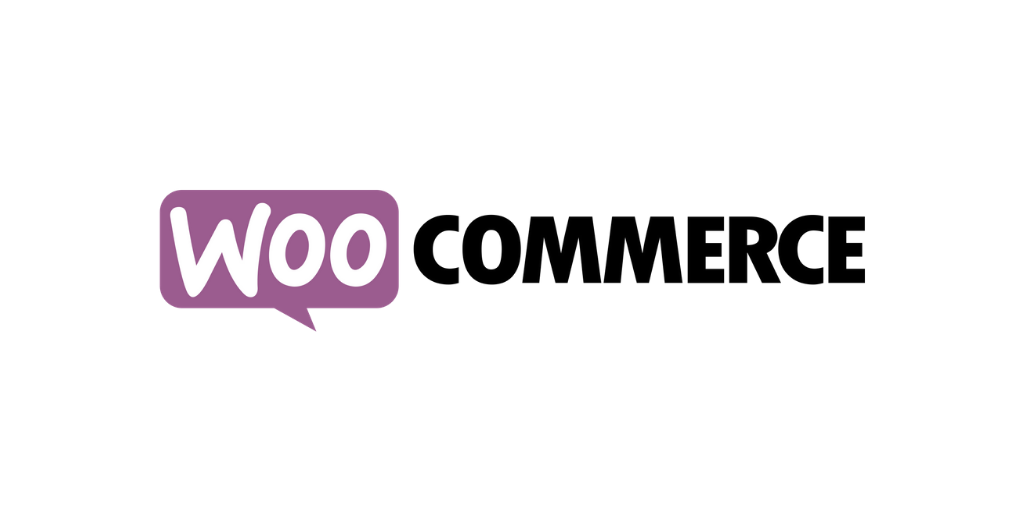 WooCommerce truths About Platform