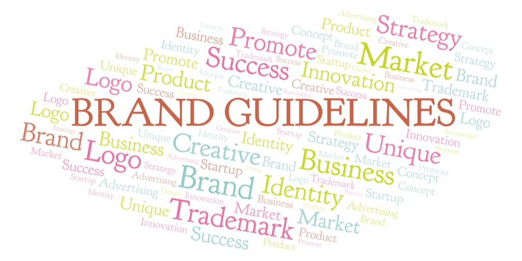 brand-guidelines-needed-for-consistency-and-company-voice
