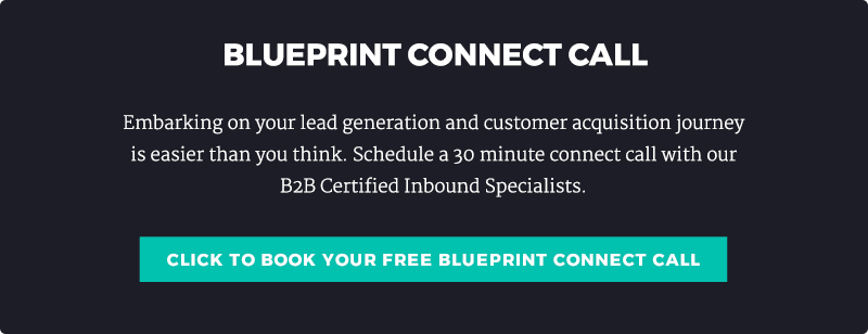 Blueprint - Connect Call