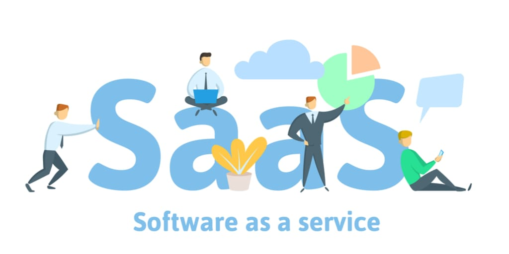 Saas-software-principles-platform