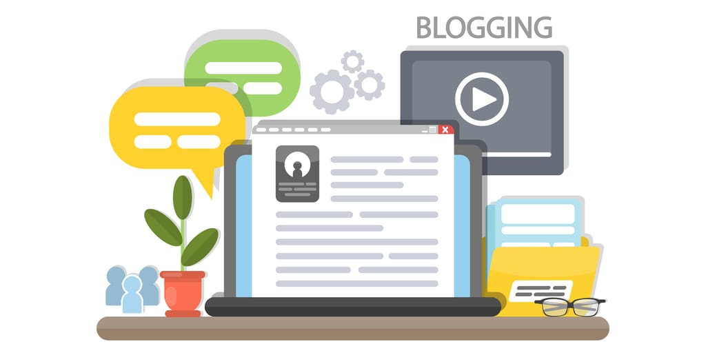 blogging-and-other-forms-of-marketing