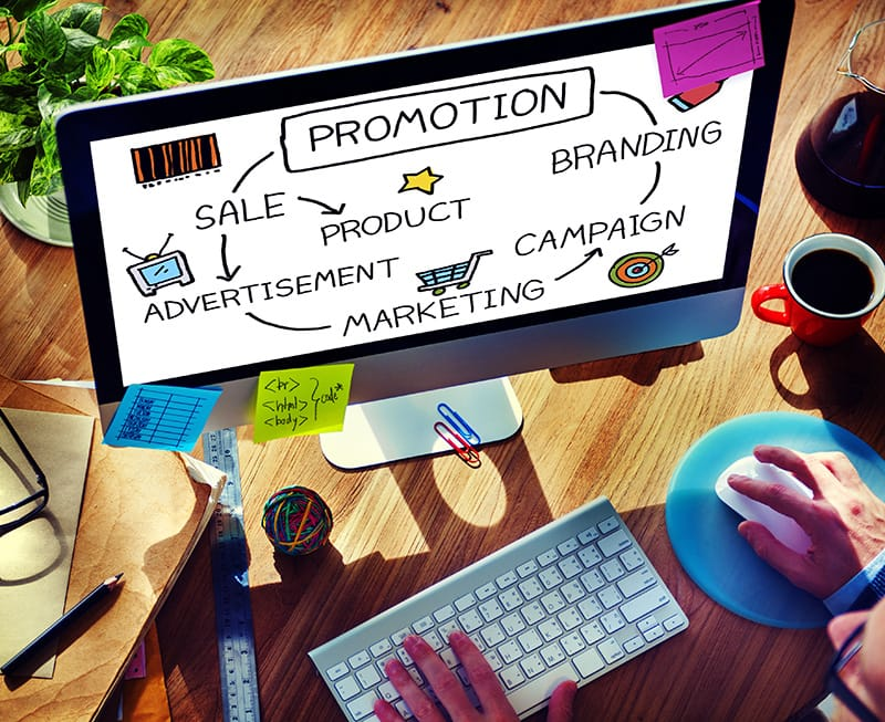 marketing strategy campaign for inbound marketing