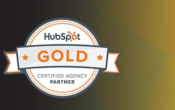 hubspot gold thumb