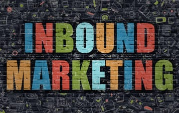 key steps for an inbound marketing strategy