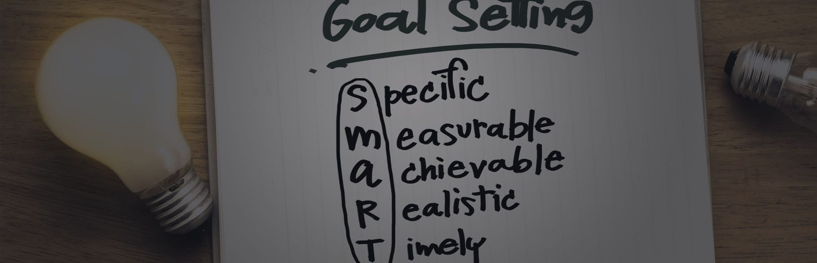 examples of smart goals for marketing