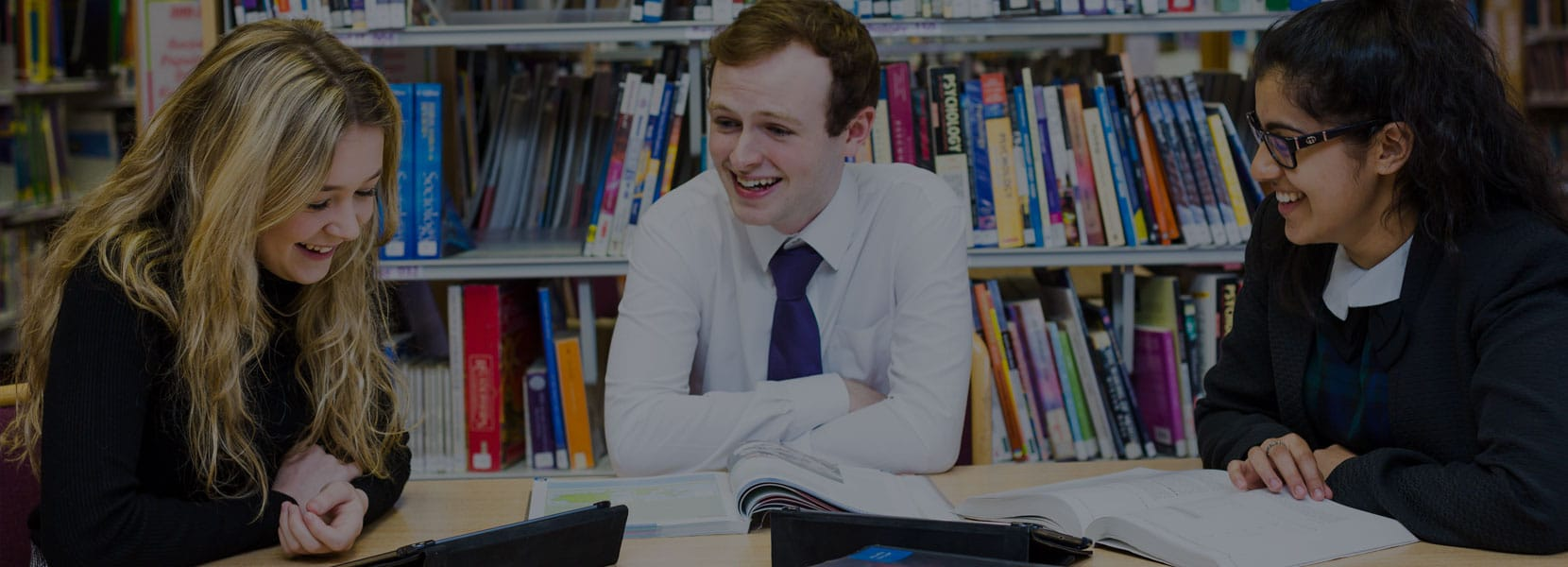 Westholme School Website